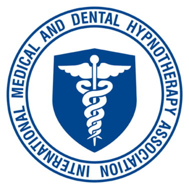 Logo IMDHA