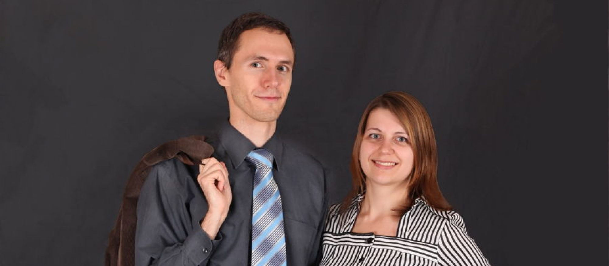 NLP & Hypnotherapy Blog by Timur Baytukalov and Tatiana Alexeeva
